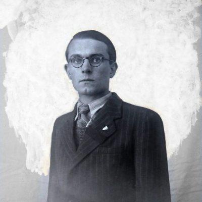 """1941? Jean Vaudaine <a target=""""_blank"""" href=""""http://padddy.fr/olympus-digital-camera-20/"""">>En savoir plus</a>"""